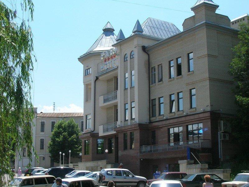 теплица парк отель официальный сайт